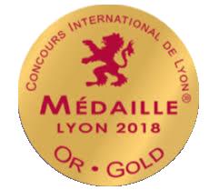 2018-gold-concours-international-lyon
