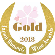 2018-gold-japanwomens-wine-awards