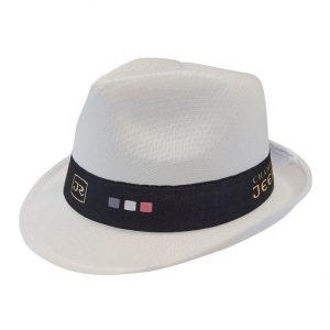 Jeeper Hat