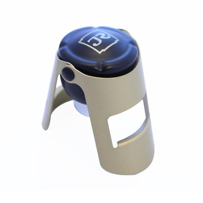 Air-tight Bottle Stopper