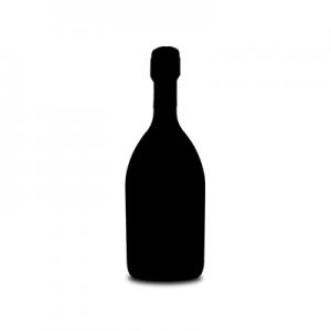 Par 1 bouteille